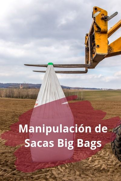 manipulacion-big-bag