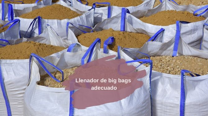 llenador-big-bag